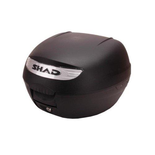 Shad topkoffer SH26