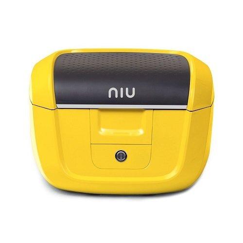NIU m1 koffer geel_1