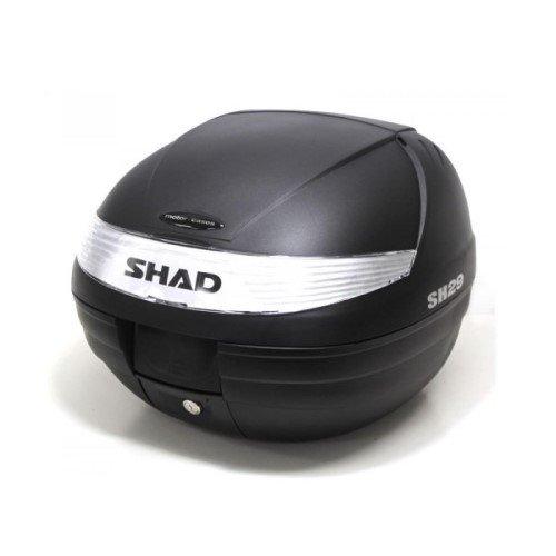 Shad topkoffer SH29