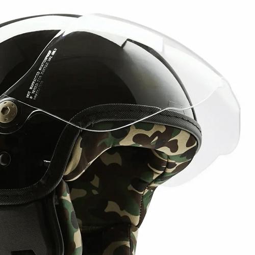 Helm Vässla3