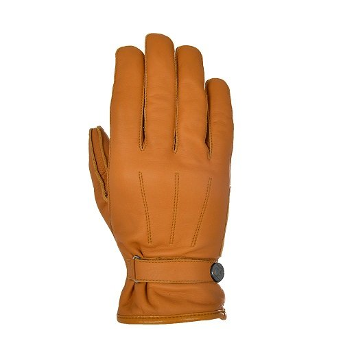 Holton Leather Tan_1