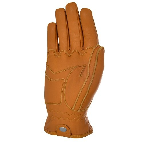Holton Leather Tan_2
